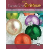 Especially for Christmas Book 2