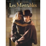 Les Misérables - Selections from the Movie (Piano/Vocal)
