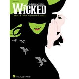 Wicked - A New Musical (Easy Piano)