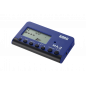 KORG Metronome MA-2 (Blue and Black)