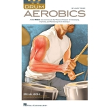 Drum Aerobics (with CD)