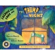 Freddie the Frog and the Thump in the Night - 1st Adventure: Treble Clef Island (Hardcover with CD)