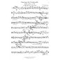 Dotzauer - Exercises for the Violoncello Books 1 and 2