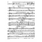 Flute: Breeze-Easy Method 1