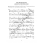 Berklee: A Modern Method for Guitar Volume 1