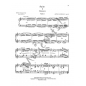 Arensky Op. 15 - Suite for Two Pianos