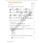 Music Theory for Young Musicians Grade 5 (Second Edition)