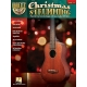 Christmas Strumming - Ukulele Play-Along Vol. 11 (with CD)