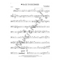 Taylor Swift - Cello Instrumental Play-Along (2nd Edition with Audio Access)
