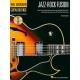 Hal Leonard Guitar Method: Jazz-Rock Fusion (with CD)