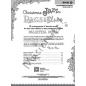 Christmas Jazz, Rags & Blues Book 5