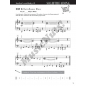 Piano Adventures Sightreading Book Level 3B