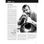 25 Great Trumpet Solos (with CD)