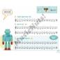Lang Lang Piano Academy: The Lang Lang Piano Method Level 1 (with Audio)