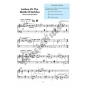 Hal Leonard Student Piano Library Piano Lessons Book 4 (with Audio and MIDI Access)