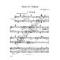 Prokofieff Op. 65 - Music for Children