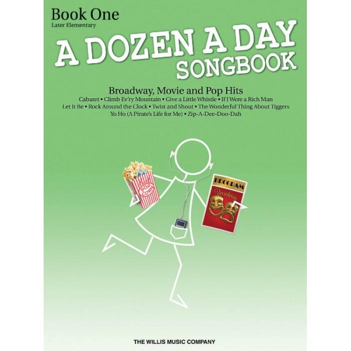 Pdf book day dozen a preparatory a