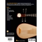 Hal Leonard Chinese Pipa Method (with Video Access)
