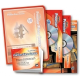 Alfred's Premier Piano Course Success Kit 1A (Universal Edition)