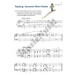 Alfred's Basic Piano Library Sight Reading Book Level 4