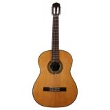 Custom Acoustic Classical Guitar CG15