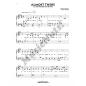 Contemporary Disney (Beginning Piano Solo)