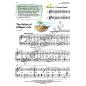 Alfred's Premier Piano Course Lesson 4