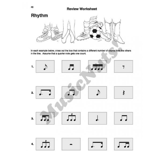 Arithmetic sequence worksheet with answers pdf