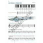 Alfred's Basic Piano Library Notespeller Book Complete Level 1 for the Later Beginner