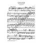 Beethoven: Klaviersonate Nr. 3 C-dur Opus 2 Nr. 3 (Piano Sonata no. 3 in C major op. 2 no. 3)