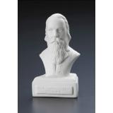 Composer Statuette - Brahms