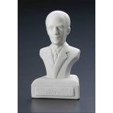 Composer Statuette - Bartók