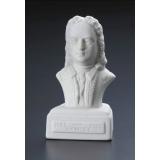 Composer Statuette - Handel