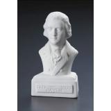 Composer Statuette - Haydn