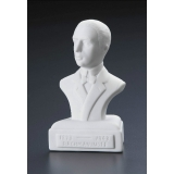 Composer Statuette - Rachmaninoff