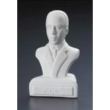 Composer Statuette - Joplin