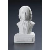 Composer Statuette - Vivaldi