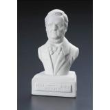 Composer Statuette - Wagner