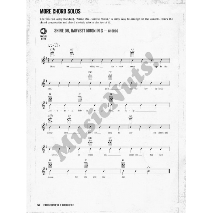 Famous Chord Solos Mold - Basic Guitar Chords For Beginners ...