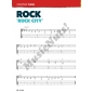 Let's Rock Guitar - Start Playing Now!