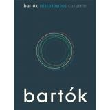 Bartók: Mikrokosmos (Complete)