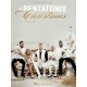 A Pentatonix Christmas (Piano/Vocal/Guitar)