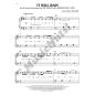 Best of Bruno Mars (Easy Piano)