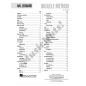 Hal Leonard Ukulele Method: Book 1