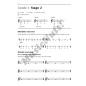 Improve Your Sight-Singing! Singing Grades 1-3