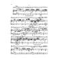 Suzuki Cello School Volume 9: Cello Part & Piano Accompaniment
