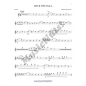 Christmas Carols (Flute with Audio Access)