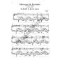 Rachmaninoff: Fantasy Pieces (Morceaux de Fantaisie) - Opus 3 for the Piano