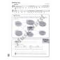 Paul Harris's Clarinet Basics (with CD)