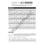 Hal Leonard Drumset Method 1 (with Audio and Video)